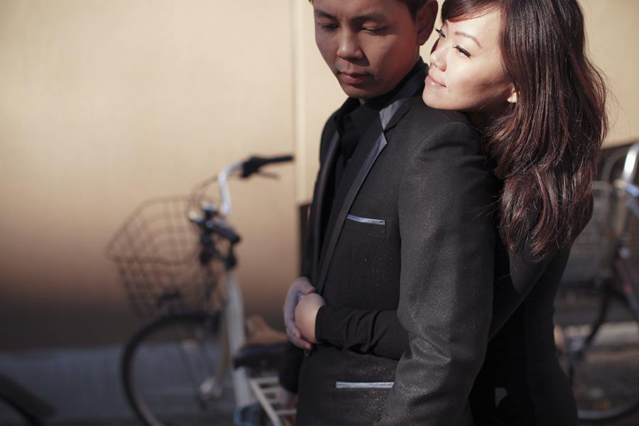 hokkaido tokyo japan . wedding photography by kurt ahs . 5093.jpg