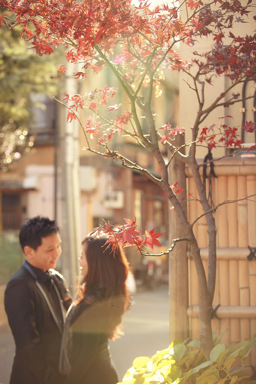 hokkaido tokyo japan . wedding photography by kurt ahs . 5096.jpg