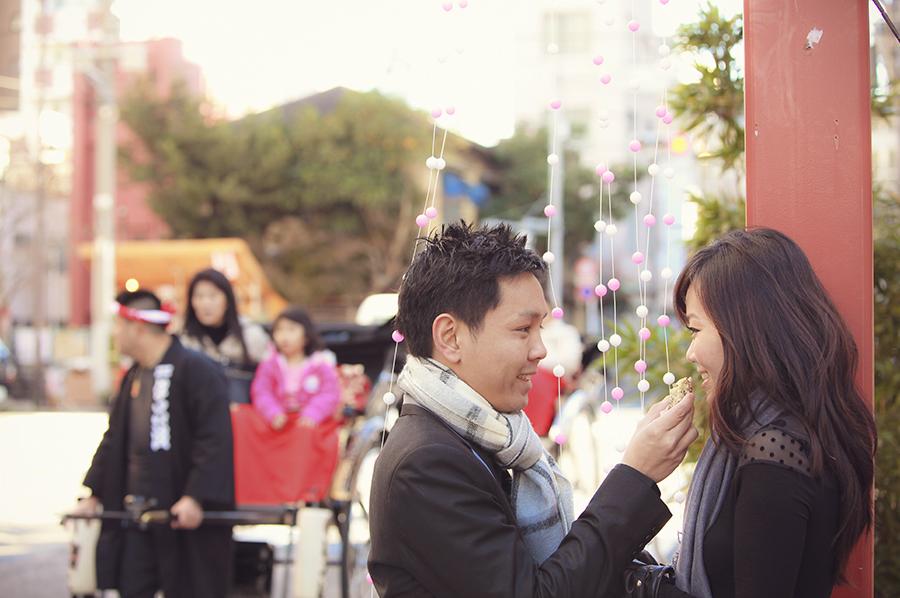 hokkaido tokyo japan . wedding photography by kurt ahs . 5099.jpg