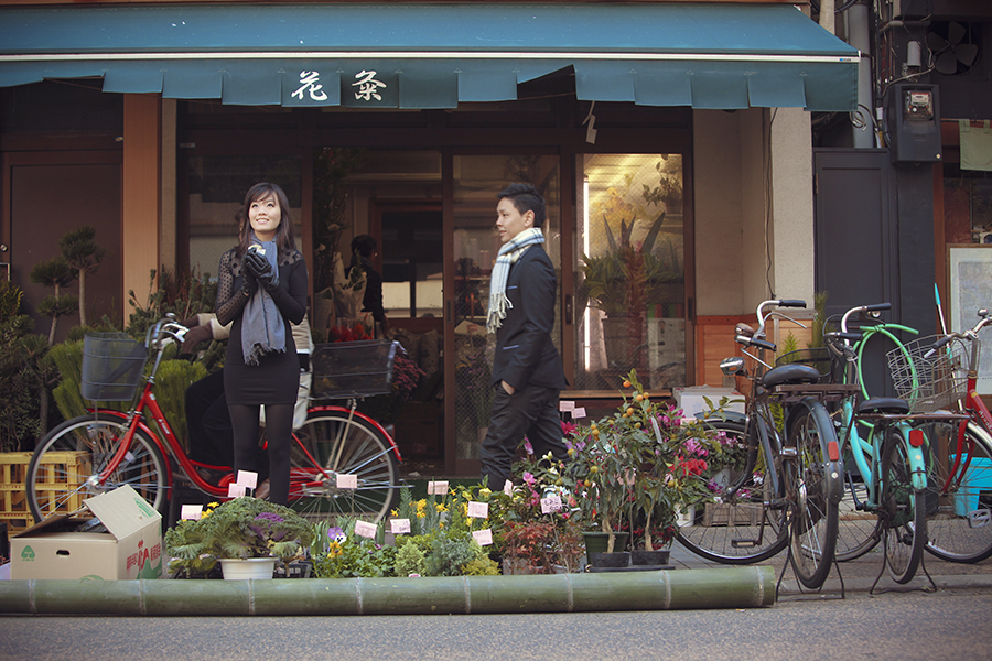 hokkaido tokyo japan . wedding photography by kurt ahs . 5098.jpg