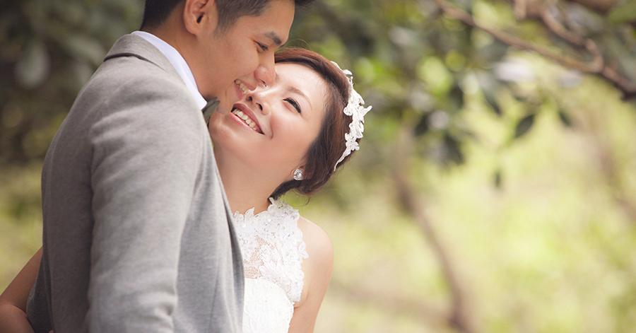bali pre-wedding photography by kurt ahs . 5120.jpg