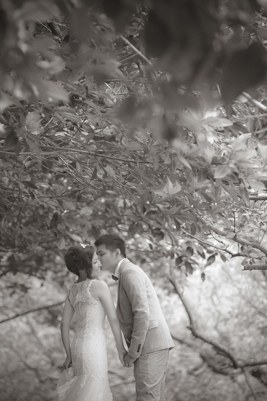 bali pre-wedding photography by kurt ahs . 5121.jpg