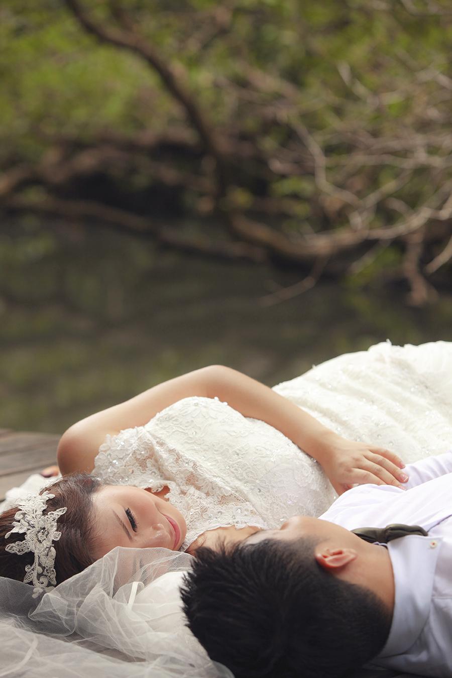 bali pre-wedding photography by kurt ahs . 5122.jpg