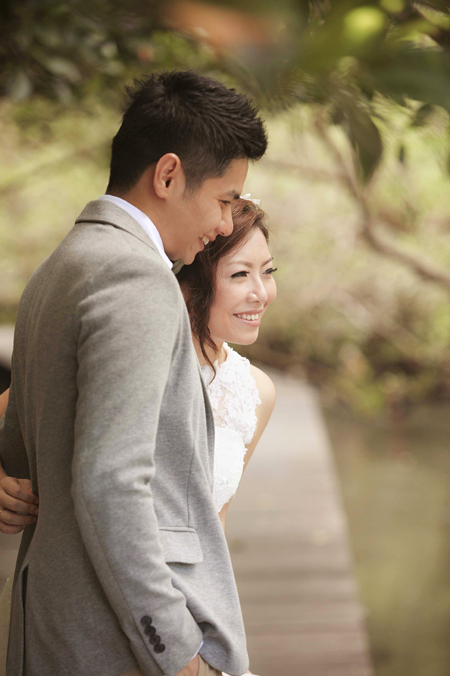 bali pre-wedding photography by kurt ahs . 5124.jpg