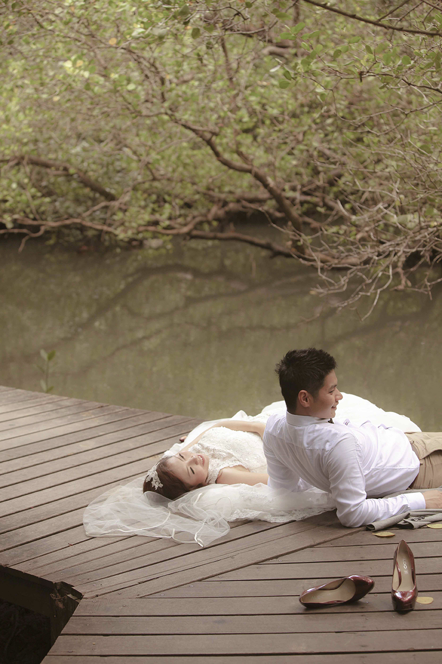 bali pre-wedding photography by kurt ahs . 5125.jpg