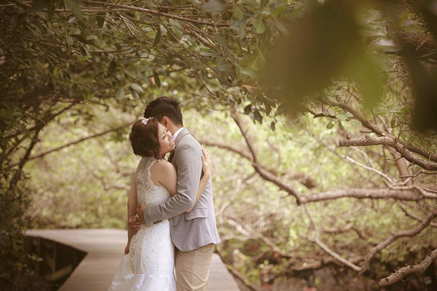 bali pre-wedding photography by kurt ahs . 5127.jpg