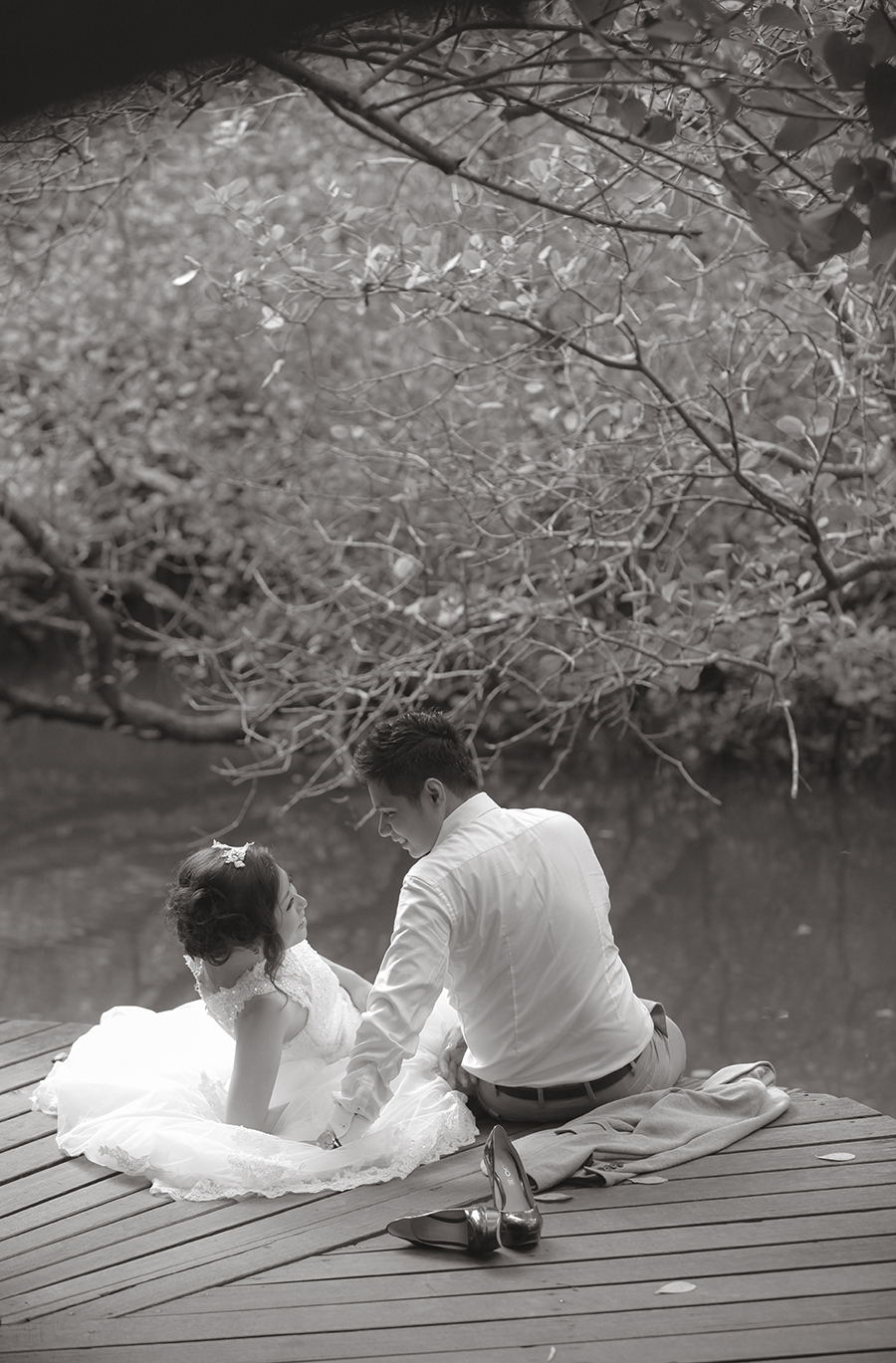 bali pre-wedding photography by kurt ahs . 5130.jpg