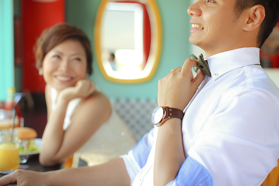bali pre-wedding photography by kurt ahs . 5135.jpg