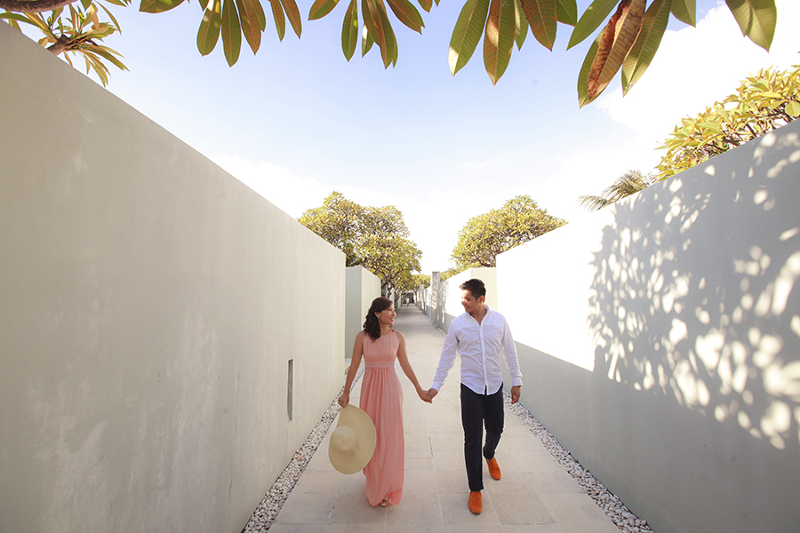 bali pre-wedding photography by kurt ahs . 5144.jpg