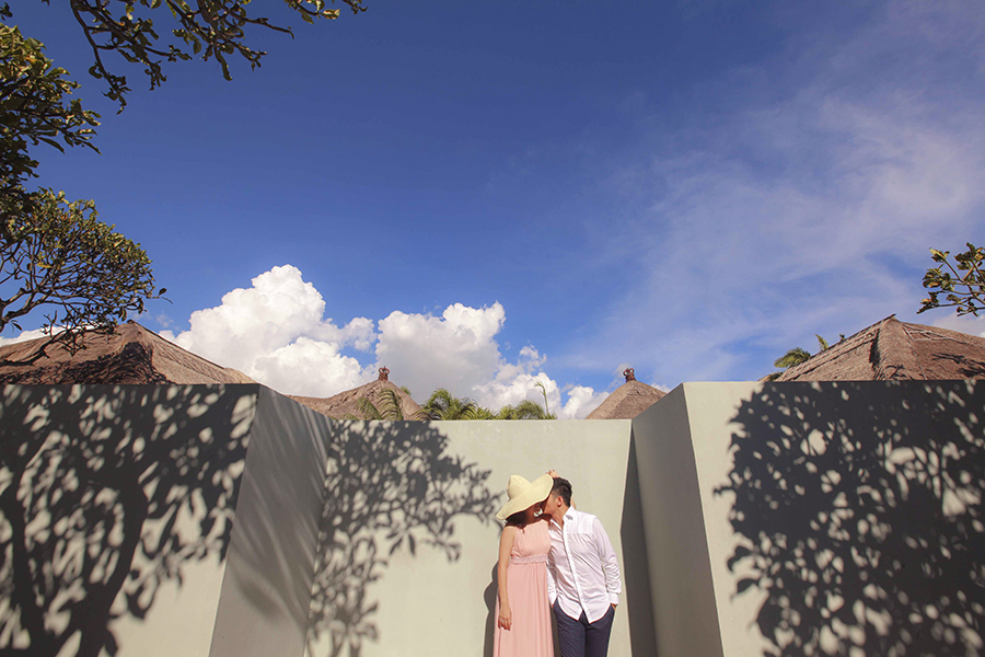 bali pre-wedding photography by kurt ahs . 5146.jpg