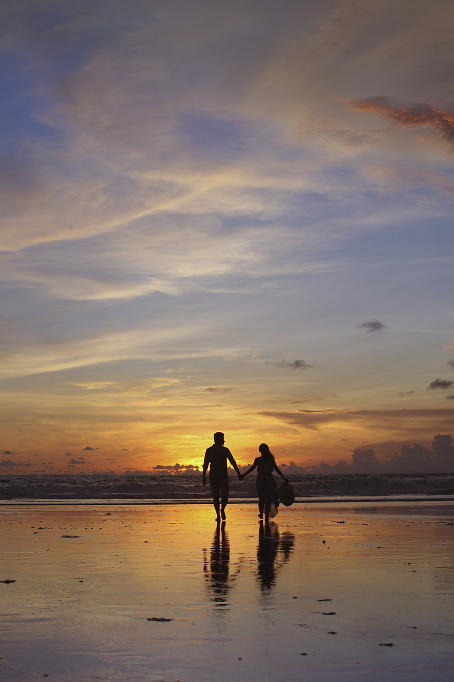 bali pre-wedding photography by kurt ahs . 5152.jpg