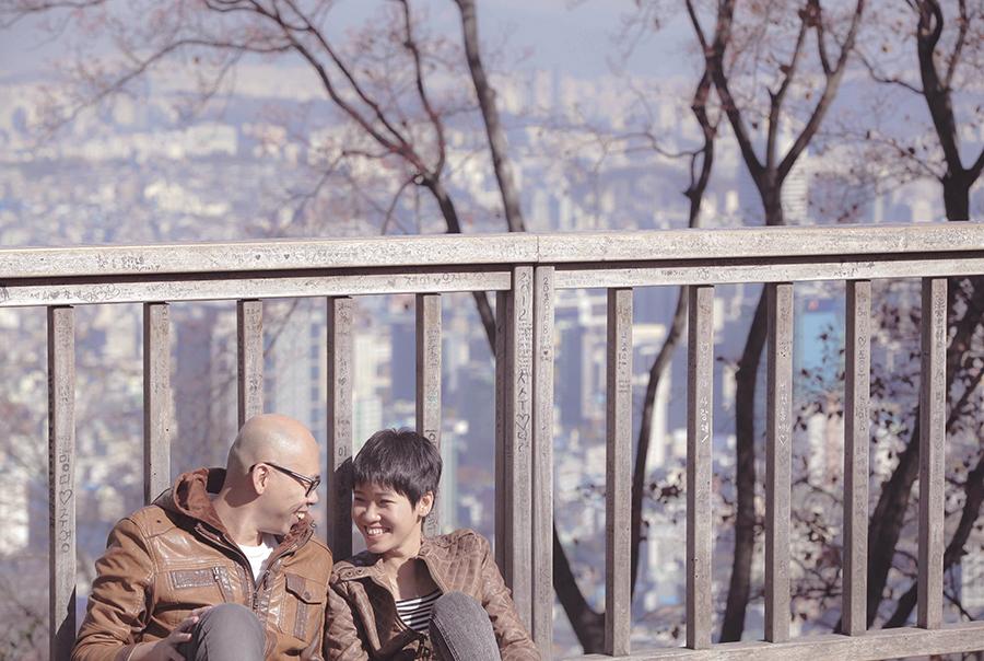 seoul jeju korea . wedding photography by kurt ahs . steve+chloe . 8020.jpg