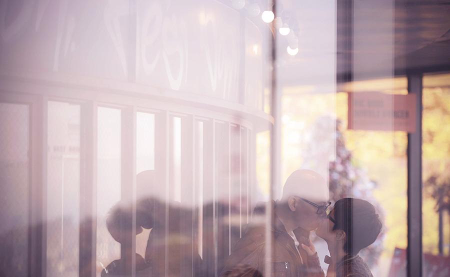 seoul jeju korea . wedding photography by kurt ahs . steve+chloe . 8026.jpg