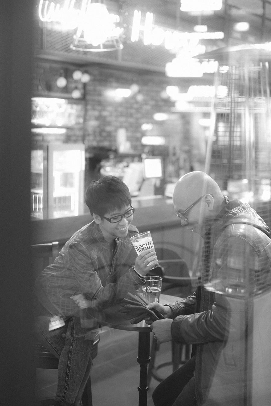seoul jeju korea . wedding photography by kurt ahs . steve+chloe . 8030.jpg