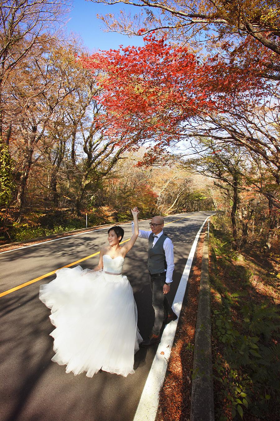 seoul jeju korea . wedding photography by kurt ahs . steve+chloe . 8037.jpg
