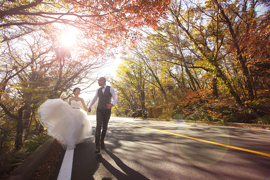 seoul jeju korea . wedding photography by kurt ahs . steve+chloe . 8039.jpg