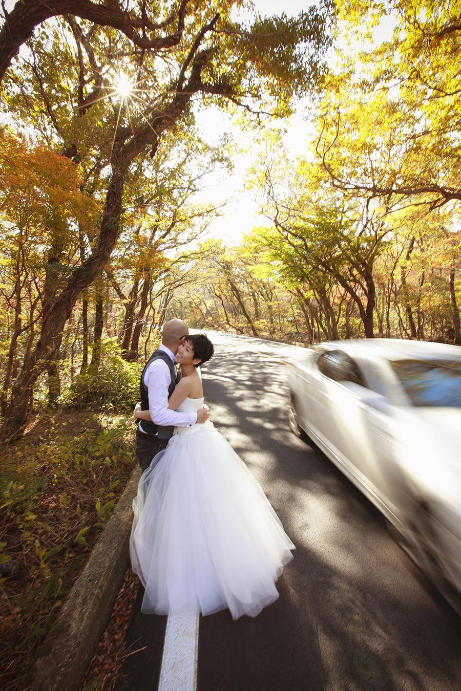 seoul jeju korea . wedding photography by kurt ahs . steve+chloe . 8040.jpg