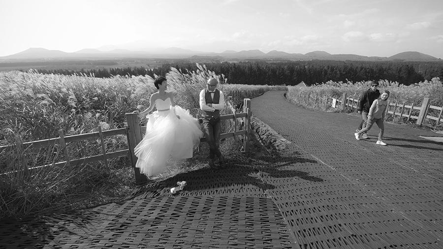 seoul jeju korea . wedding photography by kurt ahs . steve+chloe . 8042.jpg