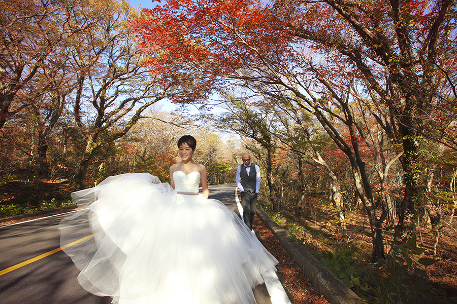 seoul jeju korea . wedding photography by kurt ahs . steve+chloe . 8041.jpg