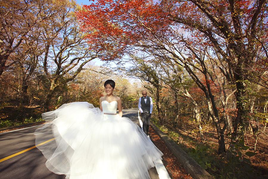 seoul jeju korea . wedding photography by kurt ahs . steve+chloe . 8041.jpg