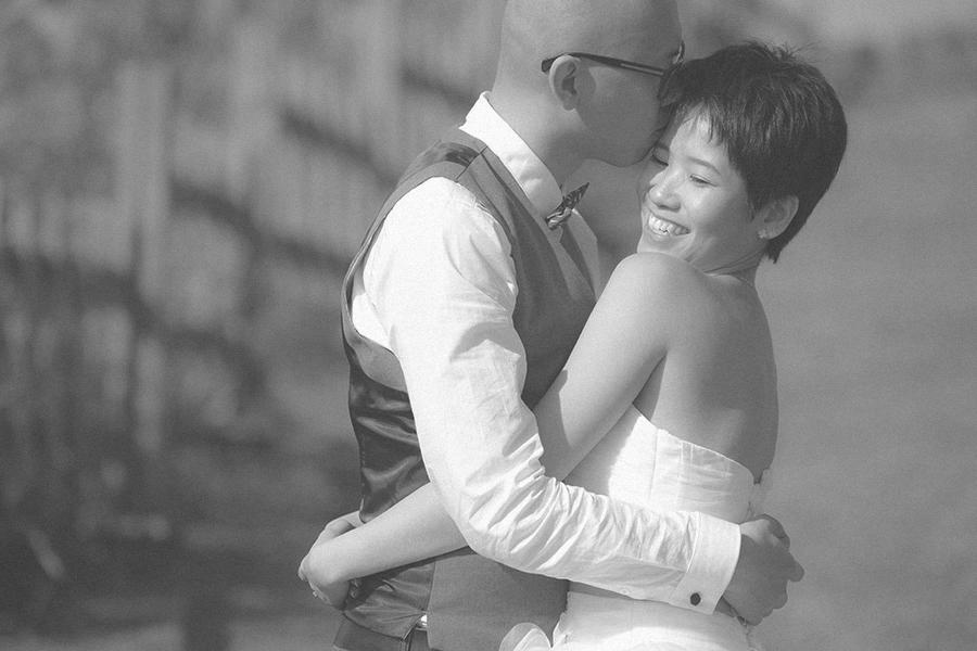 seoul jeju korea . wedding photography by kurt ahs . steve+chloe . 8044.jpg