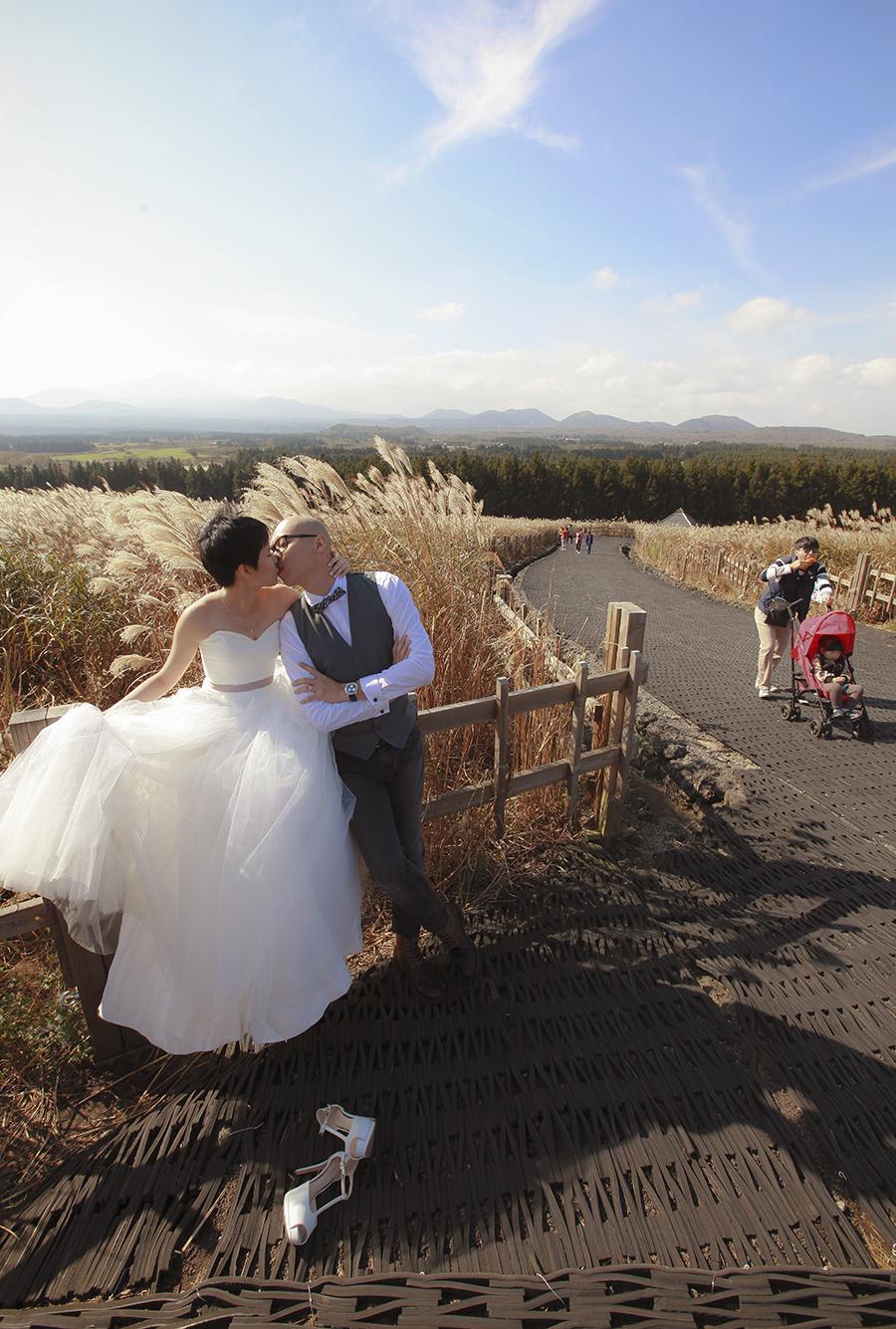 seoul jeju korea . wedding photography by kurt ahs . steve+chloe . 8043.jpg