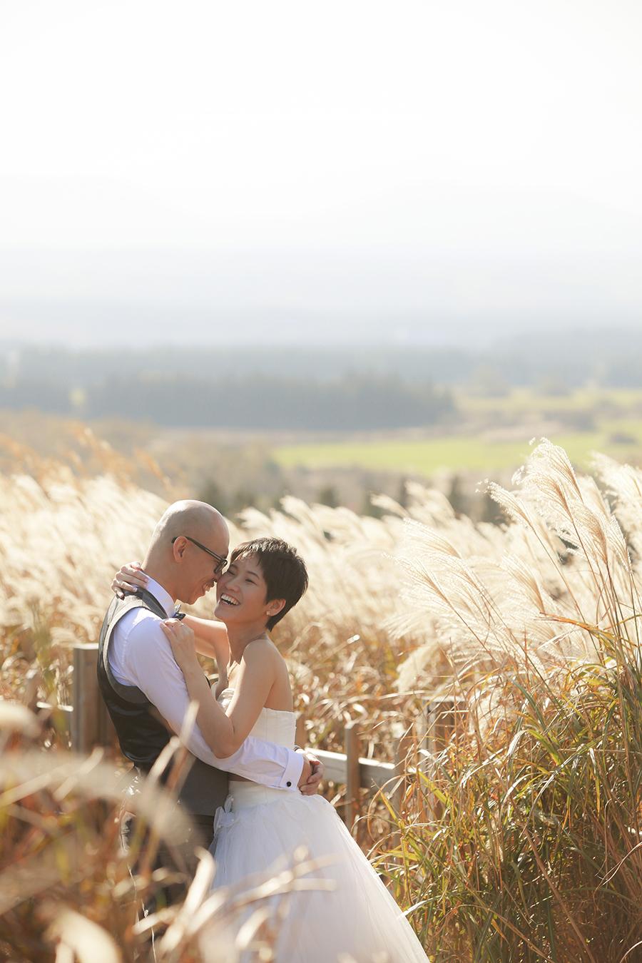 seoul jeju korea . wedding photography by kurt ahs . steve+chloe . 8045.jpg