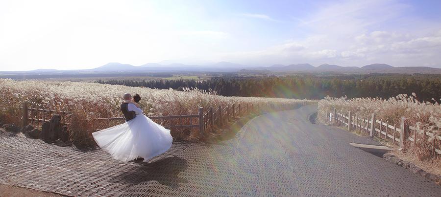 seoul jeju korea . wedding photography by kurt ahs . steve+chloe . 8046.jpg