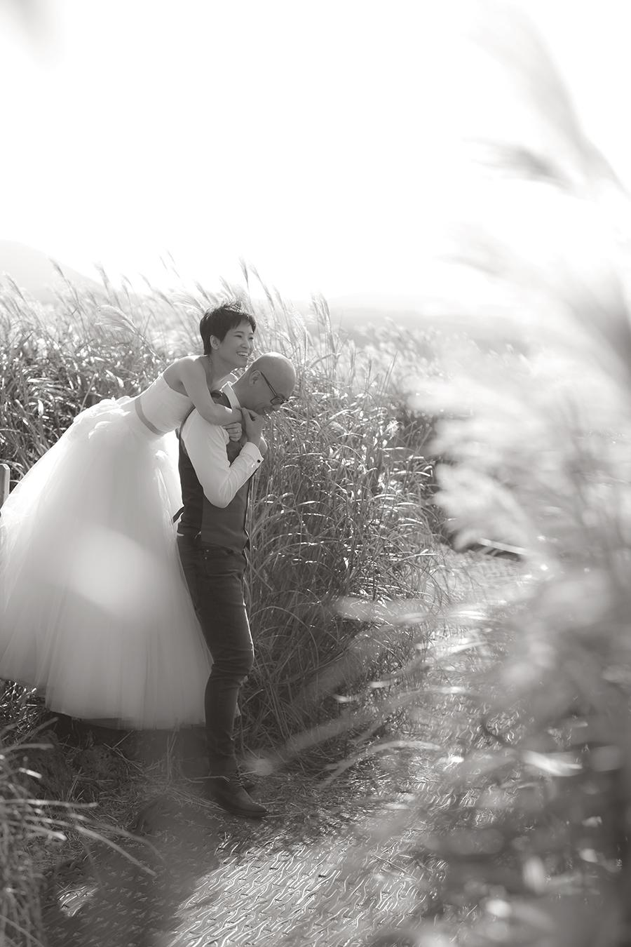 seoul jeju korea . wedding photography by kurt ahs . steve+chloe . 8047.jpg