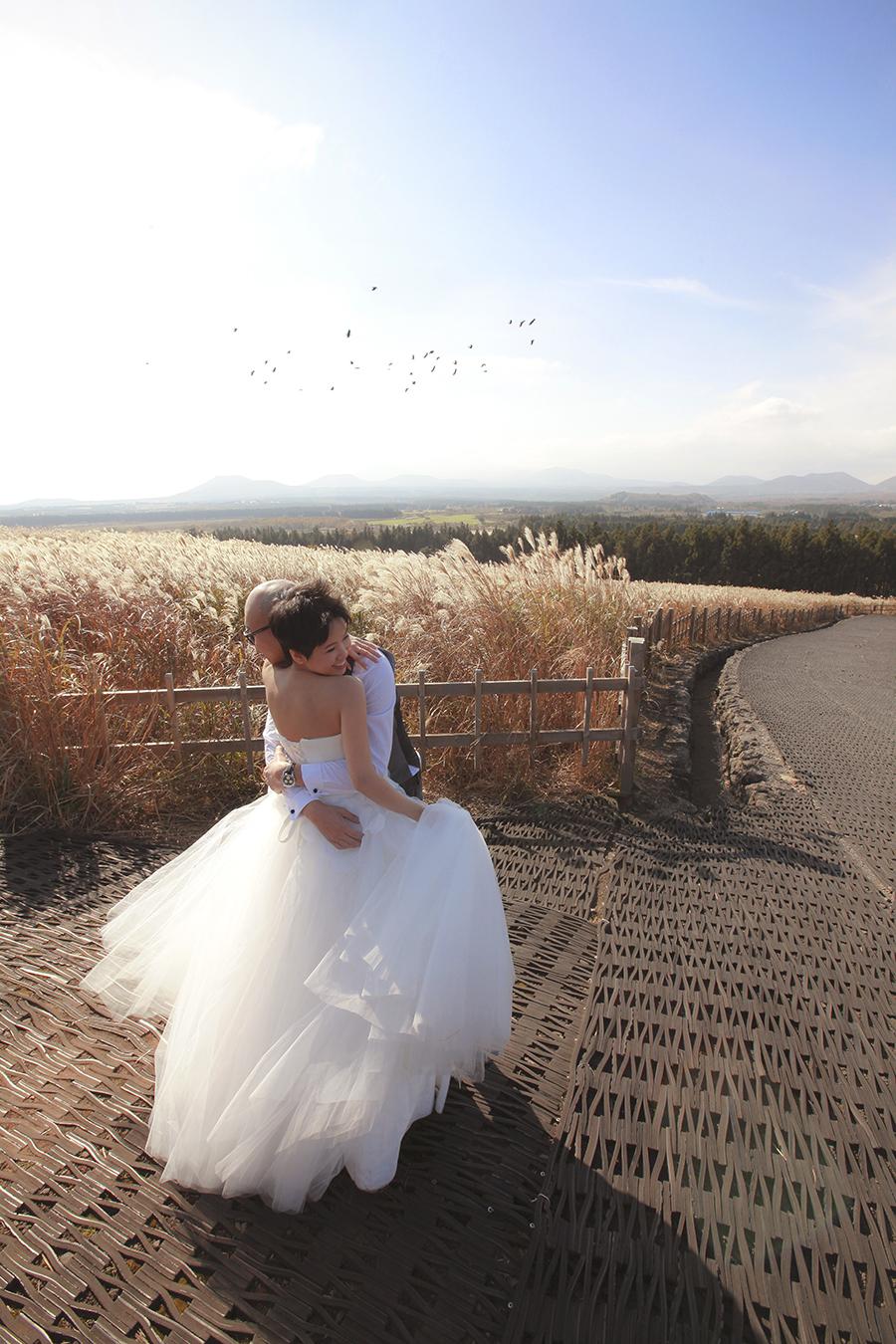 seoul jeju korea . wedding photography by kurt ahs . steve+chloe . 8048.jpg