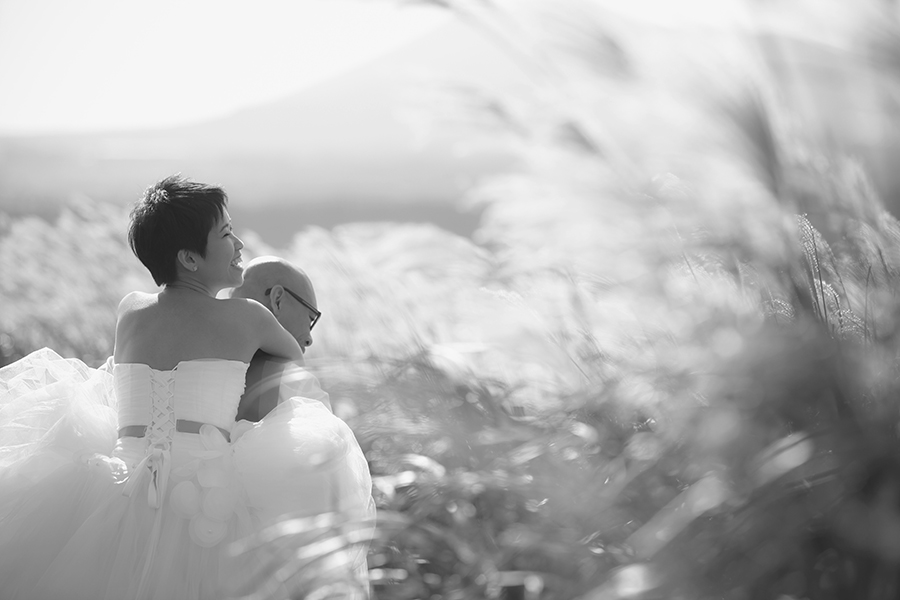 seoul jeju korea . wedding photography by kurt ahs . steve+chloe . 8049.jpg