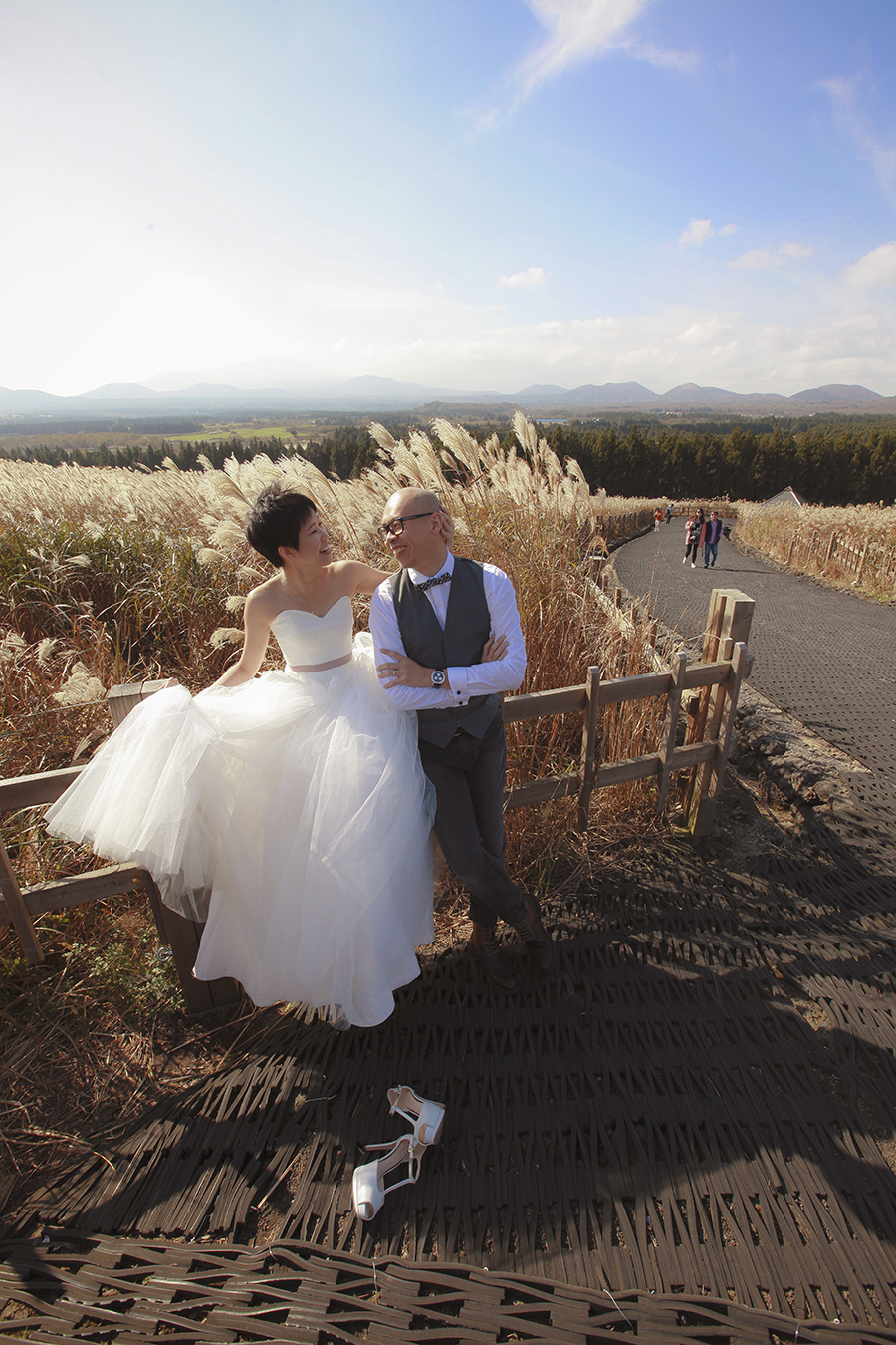 seoul jeju korea . wedding photography by kurt ahs . steve+chloe . 8050.jpg
