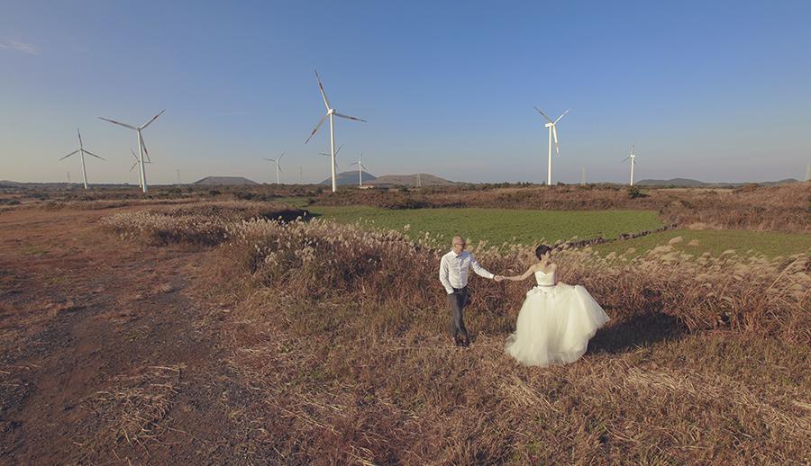 seoul jeju korea . wedding photography by kurt ahs . steve+chloe . 8052.jpg