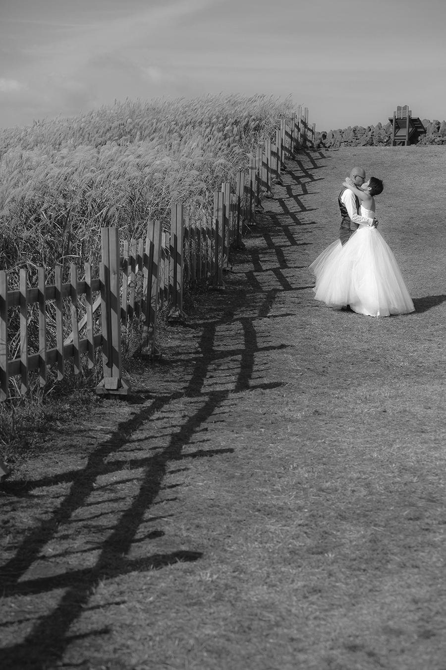 seoul jeju korea . wedding photography by kurt ahs . steve+chloe . 8051.jpg