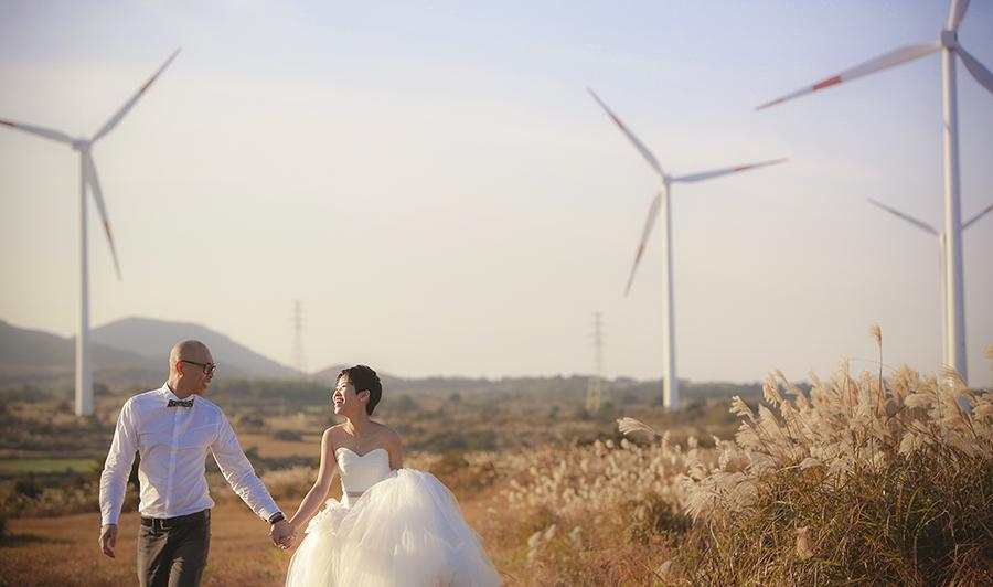 seoul jeju korea . wedding photography by kurt ahs . steve+chloe . 8053.jpg