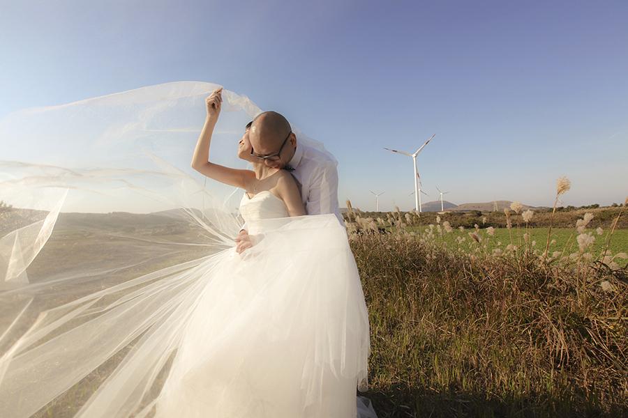 seoul jeju korea . wedding photography by kurt ahs . steve+chloe . 8055.jpg