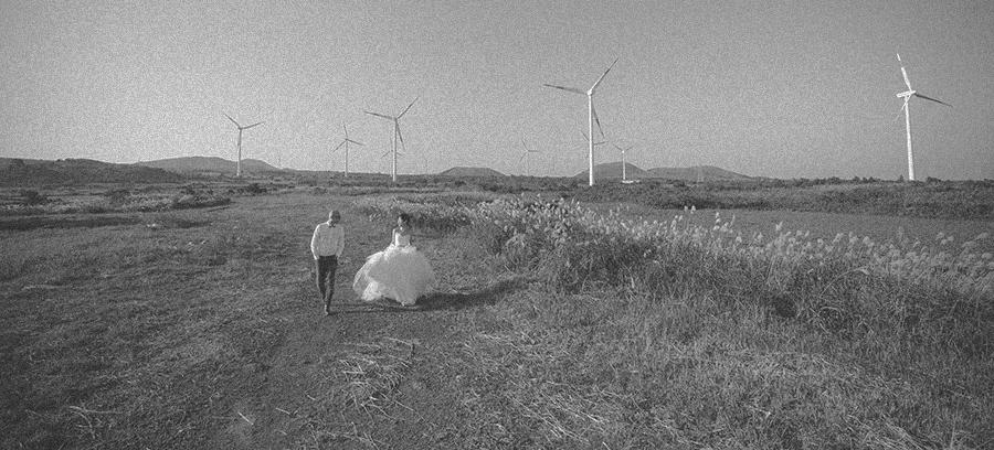 seoul jeju korea . wedding photography by kurt ahs . steve+chloe . 8056.jpg