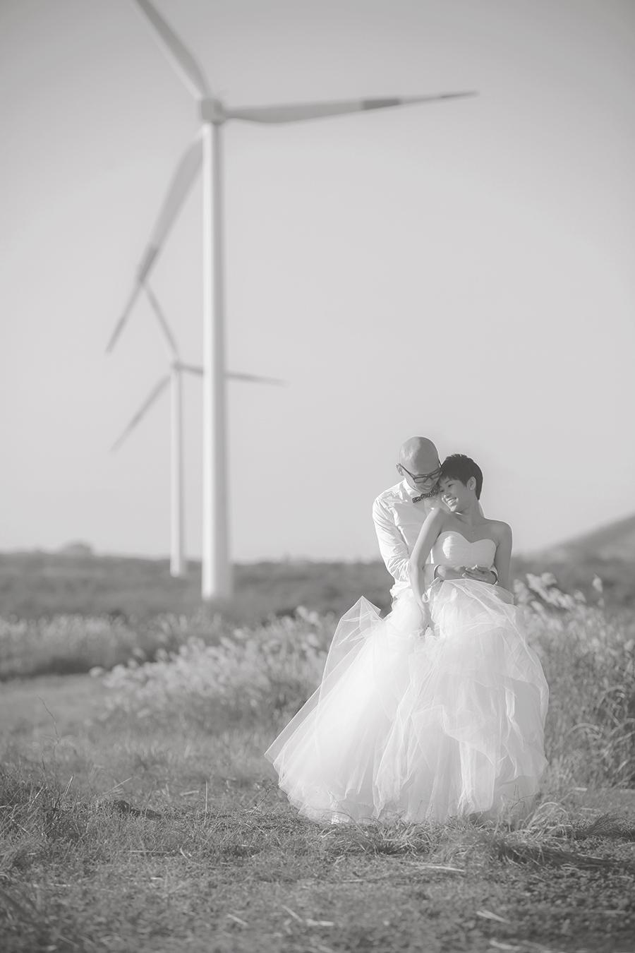 seoul jeju korea . wedding photography by kurt ahs . steve+chloe . 8054.jpg