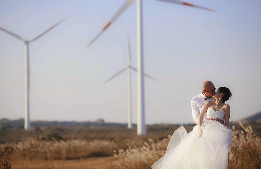 seoul jeju korea . wedding photography by kurt ahs . steve+chloe . 8058.jpg