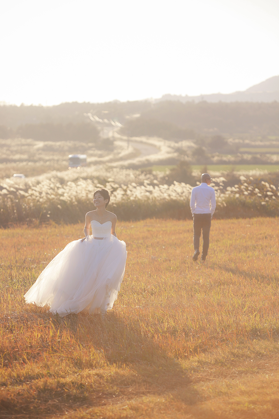 seoul jeju korea . wedding photography by kurt ahs . steve+chloe . 8057.jpg