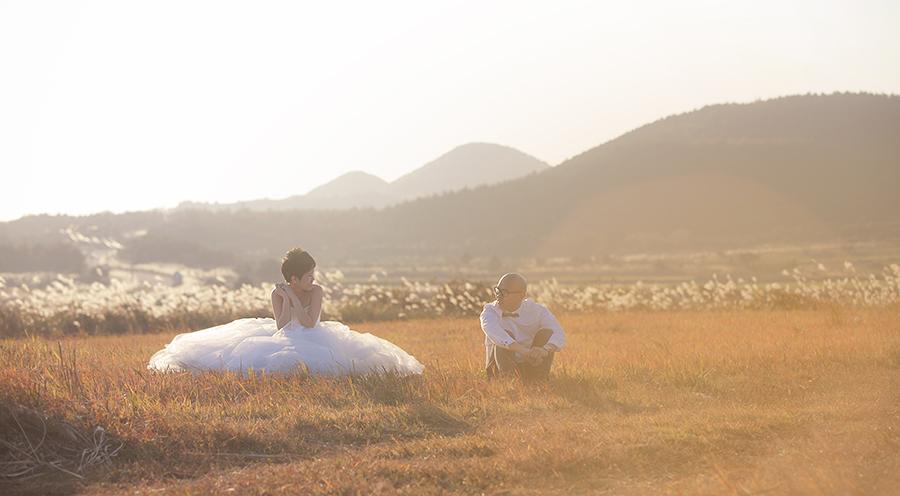 seoul jeju korea . wedding photography by kurt ahs . steve+chloe . 8059.jpg