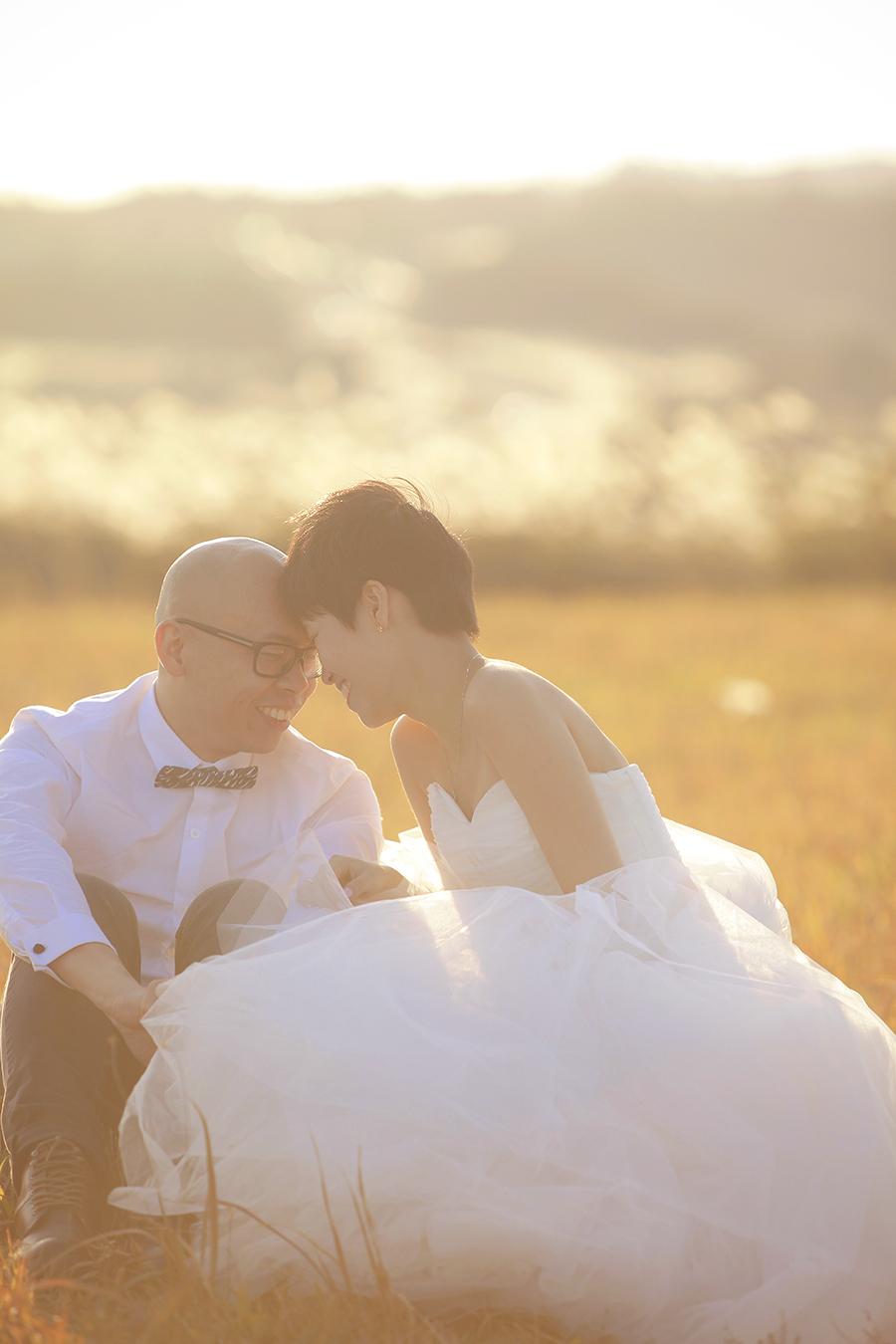seoul jeju korea . wedding photography by kurt ahs . steve+chloe . 8061.jpg