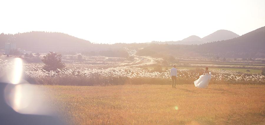 seoul jeju korea . wedding photography by kurt ahs . steve+chloe . 8062.jpg