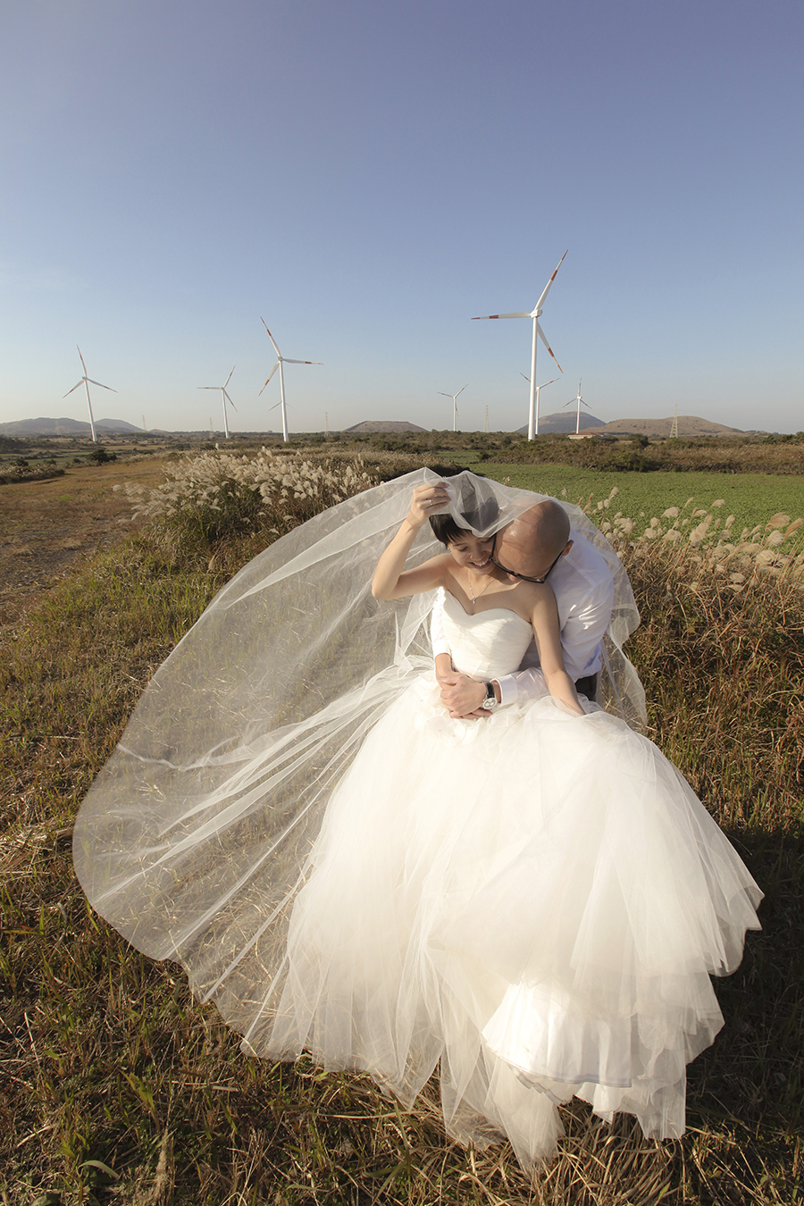 seoul jeju korea . wedding photography by kurt ahs . steve+chloe . 8060.jpg