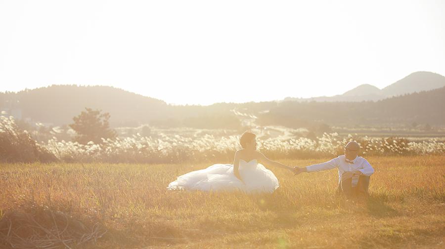 seoul jeju korea . wedding photography by kurt ahs . steve+chloe . 8063.jpg