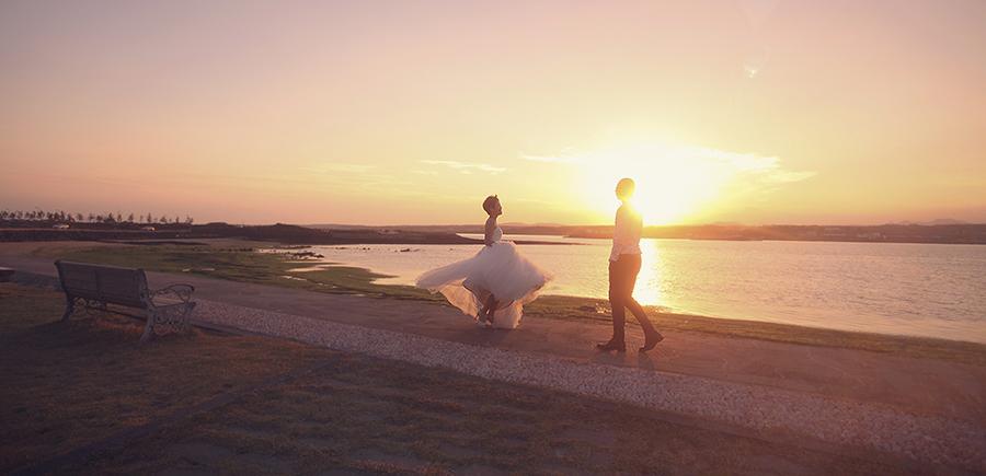 seoul jeju korea . wedding photography by kurt ahs . steve+chloe . 8066.jpg