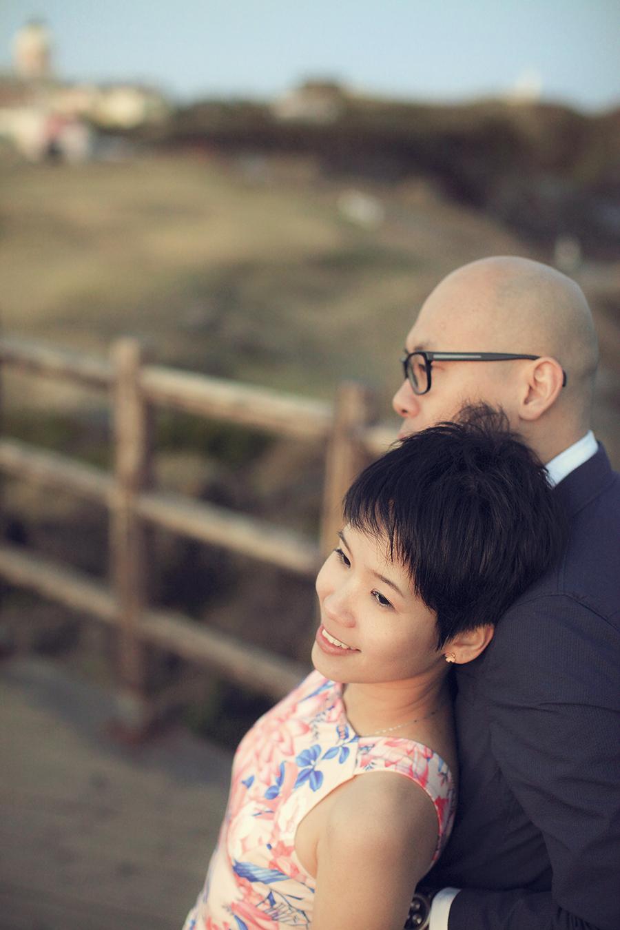seoul jeju korea . wedding photography by kurt ahs . steve+chloe . 8067.jpg