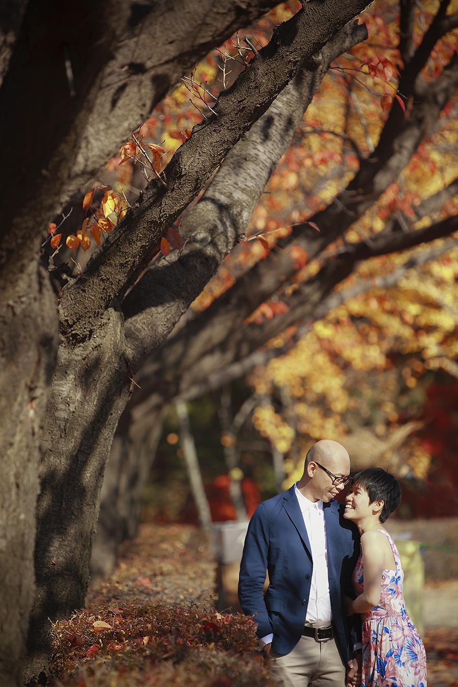 seoul jeju korea . wedding photography by kurt ahs . steve+chloe . 8070.jpg