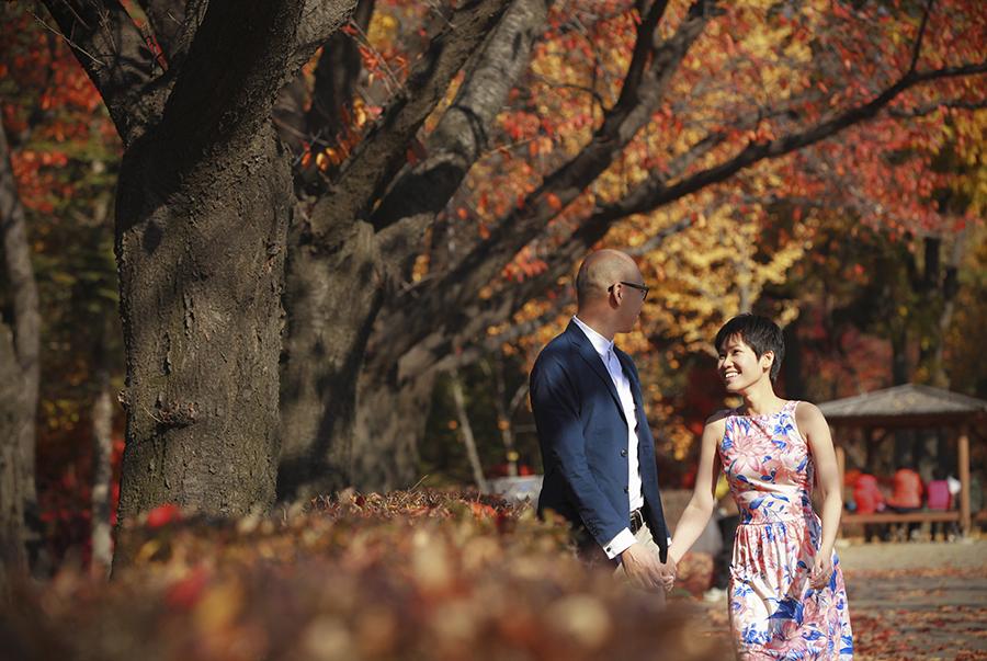 seoul jeju korea . wedding photography by kurt ahs . steve+chloe . 8072.jpg