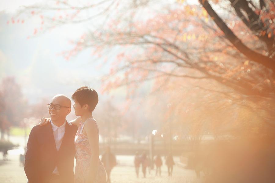 seoul jeju korea . wedding photography by kurt ahs . steve+chloe . 8074.jpg